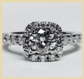 Tracy LaRoque jewelry designer dallas, jewelry repairs dallas, ring sizing dallas